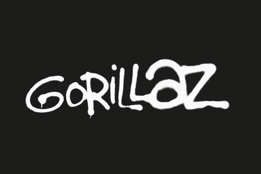 Gorillaz Drops New Single And Video, First In Six Years