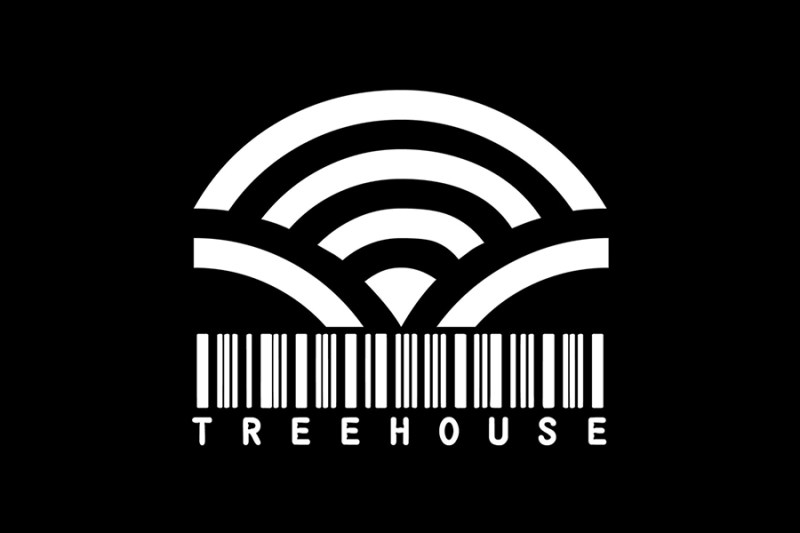 Treehouse Miami