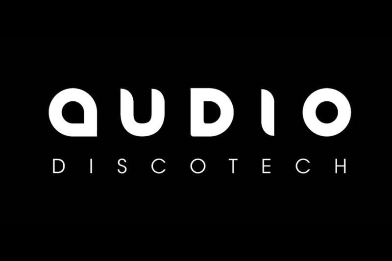 Audio Discotech