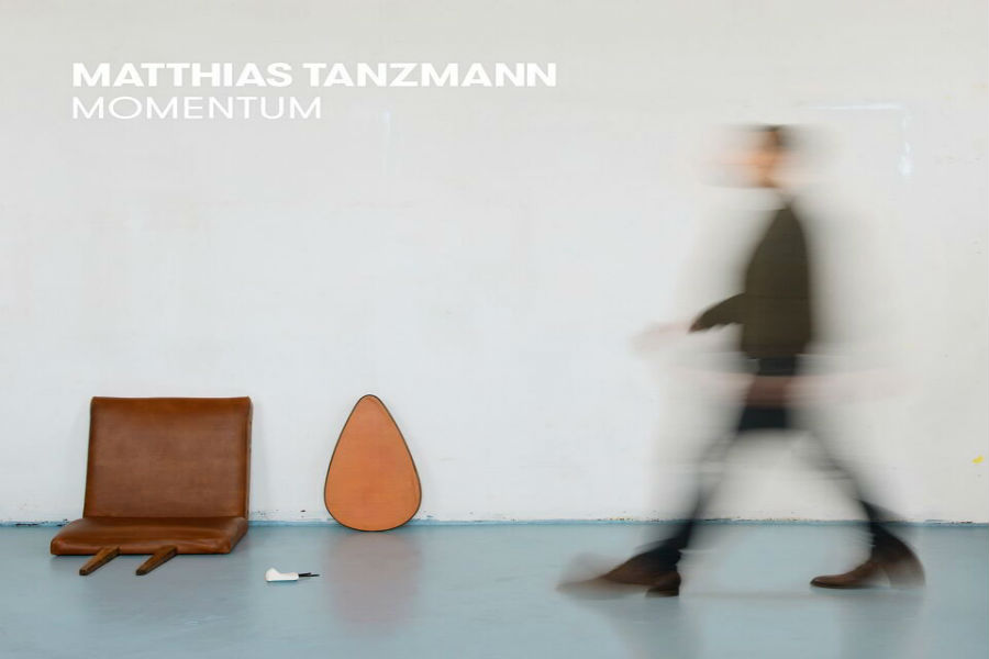 Matthias Tanzmann – Momentum