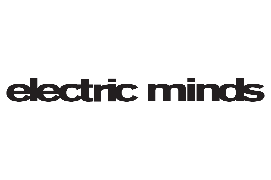 Electric Minds Announce Their Final Party