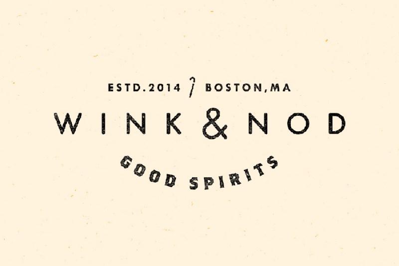 Wink & Nod