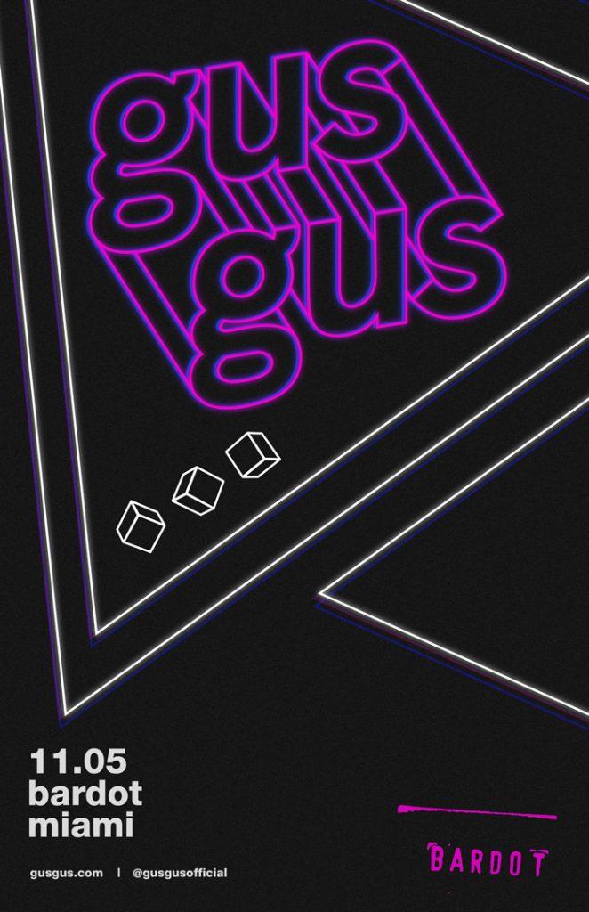 gusgus-bardot