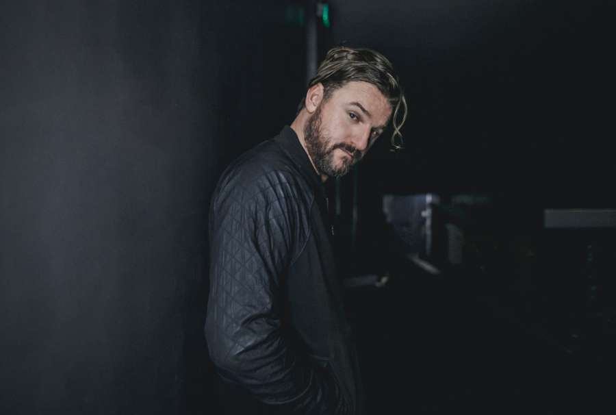 """Solomun To Play """"biggest London Headline Show To Date"""""""