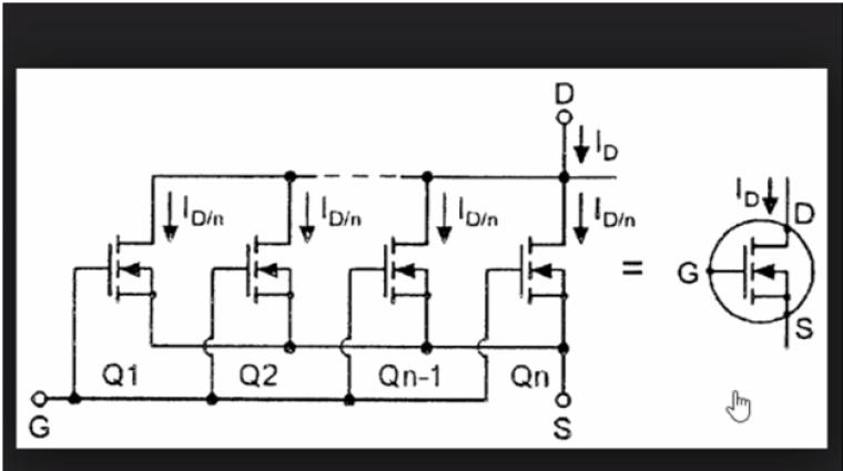 Electric Bike Motor Controller