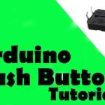 Arduino Push Button