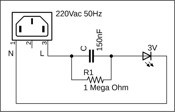 DC 12V LED Bulb