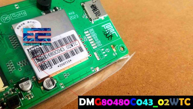 DMG80480C043_02WTC