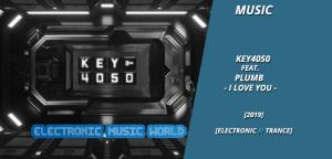 music_key4050_feat._plumb_-_i_love_you