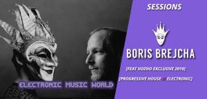 sessions_pro_djs_boris_brejcha_-_feat_hozho_exclusive_2019