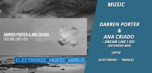 music_darren_porter__ana_criado_-_dream_like_i_do_extended_mix