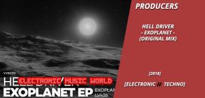 producers_hell_driver_-_exoplanet_original_mix