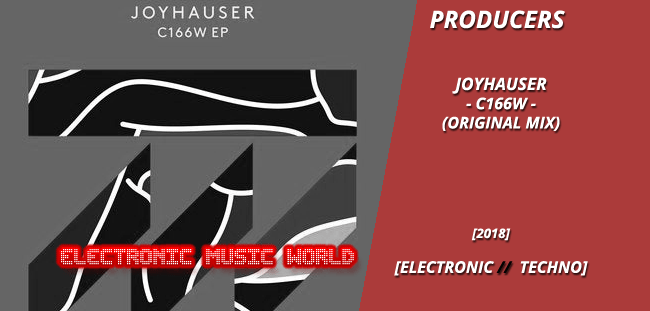 producers_joyhauser_-_c166w_original_mix