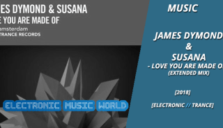 music_james_dymond__susana_-_love_you_are_made_of_extended_mix