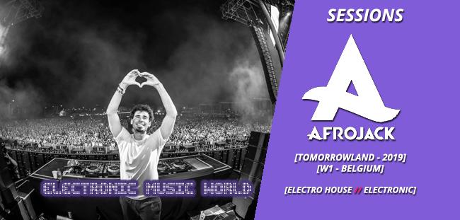 sessions_pro_djs_afrojack_-_live_at_tomorrowland-2019_w1