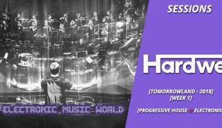 sessions_pro_djs_hardwell_-_live_at_tomorrowland-2018_week_1