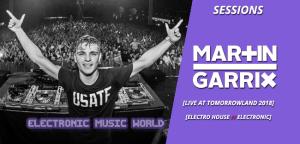 sessions_pro_djs_martin_garrix_-_live_at_tomorrowland-2018