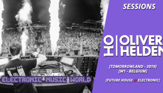 sessions_pro_djs_oliver_heldens_-_live_at_tomorrowland-2019_w1