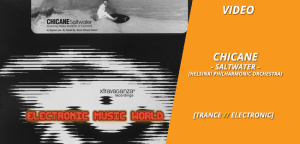 video_chicane_-_saltwater_helsinki_philharmonic_orchestra