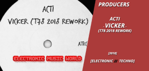 producers_acti_-_vicker_t78_2018_rework