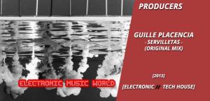 producers_guille_placencia_-_servilletas_original_mix