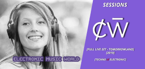 sessions_pro_djs_charlotte_de_witte_-_tomorrowland_2019