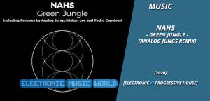 music_nahs_-_green_jungle_analog_jungs_remix