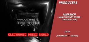 producers_niereich_-_major_seventh_chord_original_mix