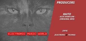 producers_raito_-_acid_overflow_original_mix