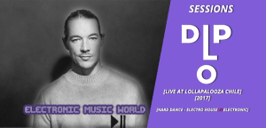 sessions_pro_djs_diplo_-_live_at_lollapalooza_chile_2017