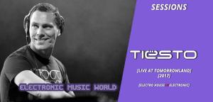 sessions_pro_djs_dj_tiesto_-_tomorrowland_2017