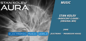 music_stan_kolev_-_iridescent_clouds_original_mix