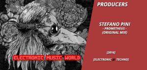 producers_stefano_pini_-_prometheus_original_mix