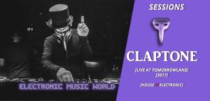sessions_pro_djs_claptone_-_live_dj_tomorrowland_.2017