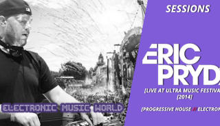 sessions_pro_djs_eric_prydz_-_live_at_ultra_music_festival_2014