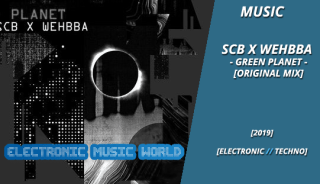 music_scb_x_wehbba_-_green_planet_original_mix