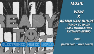 music_ww_x_armin_van_buuren_-_ready_to_rave_bass_modulators_extended_remix