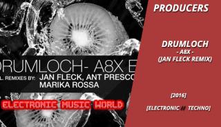 producers_drumloch_-_a8x_jan_fleck_remix