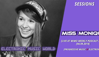sessions_pro_djs_miss_monique_-_mimo_weekly_podcast_001_04.09.2018