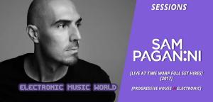 sessions_pro_djs_sam_paganini_-_time_warp_full_set_hires_2017