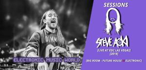 sessions_pro_djs_steve_aoki_-_live_at_edc_las_vegas_2019