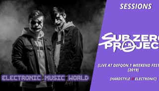 sessions_pro_djs_sub_zero_project_-_live_at_defqon.1_2019