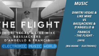 music_dimitri_vegas__like_mike_vs_bassjackers__dangello__francis_-_the_flight