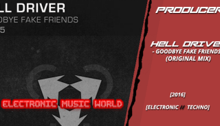 producers_hell_driver_-_goodbye_fake_friends_original_mix