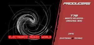 producers_t78_-_mantis_religiosa_original_mix