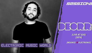 sessions_pro_djs_deorro_-_live_at_s2O_2016