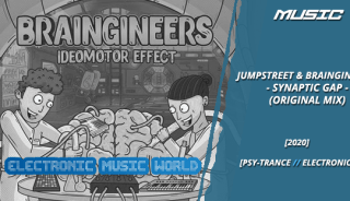 music_jumpstreet_-_braingineers_-_synaptic_gap_original_mix