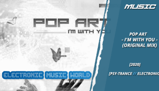 music_pop_art_-_im_with_you_original_mix