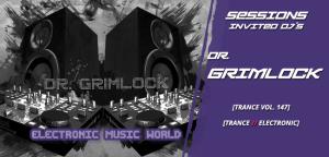 sessions_invited_djs_dr_grimlock_trance_vol_147