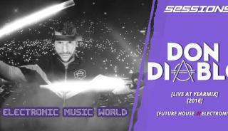 sessions_pro_djs_don_diablo_-_year_mix_2016